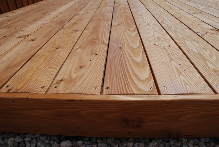 Terrasse en bois ou composite à saint dié des Vosges 88, artisan RGE