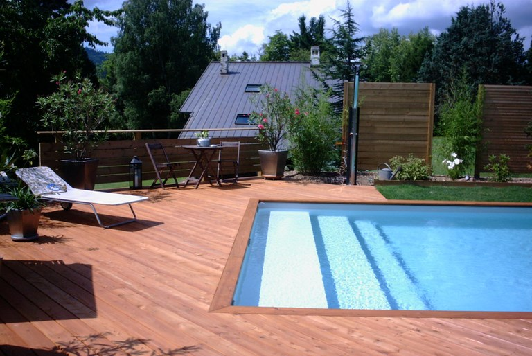 terrasse piscine willy